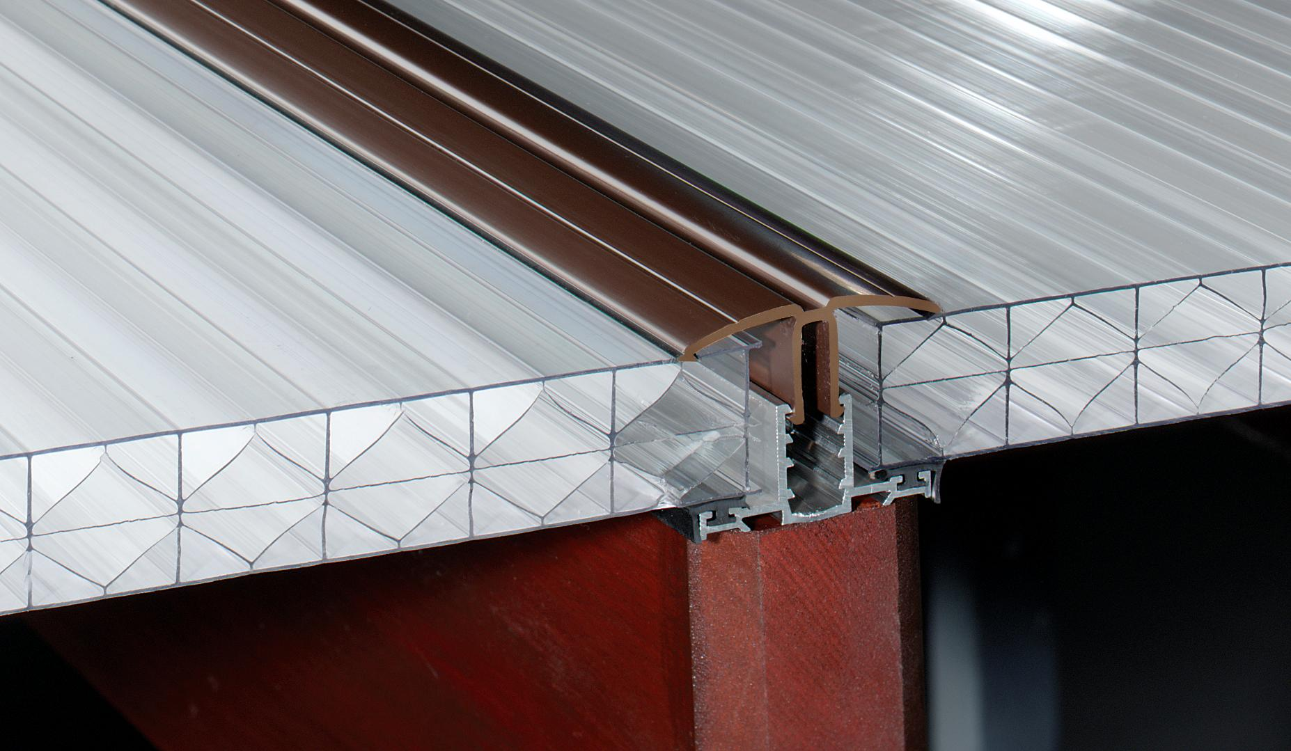 Metal Roofing Sheets Po Metal Sheet And Panel For Roof